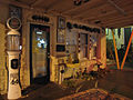 Aztec Motel front door.jpg