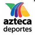 Aztecadeporteslogo.png