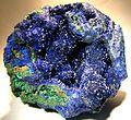 Azurite-Malachite-23924.jpg