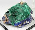 Azurite-Malachite-rh3-24a.jpg