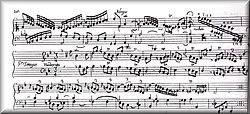 Azzolino della Ciaja Sonata III frammento 3.JPG