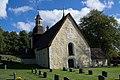 Bälinge kyrka-7.jpg