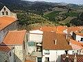 Bélesta, Pyrénées-Orientales 08-01.jpg