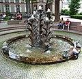 Bürgerbrunnen - panoramio (1).jpg
