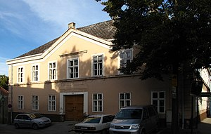 Bürgerhaus_Wassergasse_2_(Tulln)_01.jpg