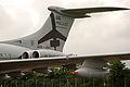 BAC VC10 K3 4 (7570365862).jpg