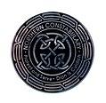 BADGE - Scotland - Northern Constabulary Pipe Band hat badge (15268498701).jpg