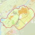 BAG woonplaatsen - Gemeente Beesel.png