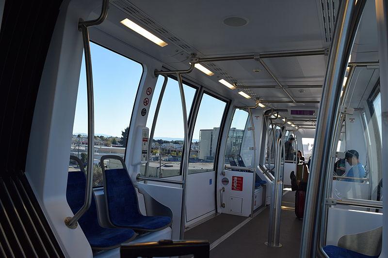 Oakland Airport Car Rental Hertzx