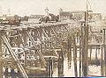 BASA-1301K-2-163-12-World War I.jpg