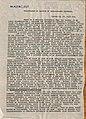 BASA-CSA-1932K-1-18-01.JPG