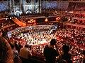 BBC Proms 31.jpg