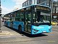 BKK(MXJ-013) - Flickr - antoniovera1.jpg