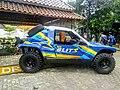 BLITS electric rally raid car.jpg