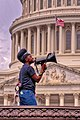BLM U.S. Capitol.jpg