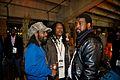BME Detroit 114 - Flickr - Knight Foundation.jpg