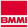 BMMI Logo.jpg