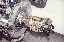 Auxiliary power unit - Wikipedia