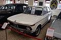 BMW 2002 (1973) (2218102235).jpg