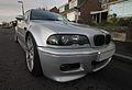 BMW M3 - IMG 5090 - Flickr - Adam Woodford.jpg