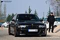 BMW M3 E46 - Flickr - Alexandre Prévot (9).jpg