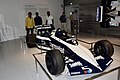 BMW Museum and Headquarters 07.jpg