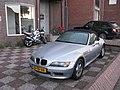 BMW Z3 Roadster (10004866864).jpg