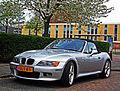 """BMW Z3 Roadster 2.2i """"AC Schnitzer"""" (17331977211).jpg"""