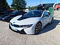 BMW i8 (43526083331).jpg