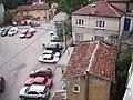 BURSA-IŞIKLAR İTFAİYE MEYDANI 2008 - panoramio.jpg