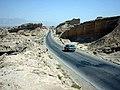 BUSHEHR PORT (66) جاده بوشهر دشتستان.jpg
