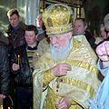 Ba-belyakov-i-a-2003-february.jpg