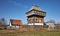 Bachritterburg Kanzach-5478.jpg