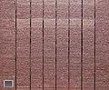 Back wall of the Royal Theatre, Victoria, British Columbia, Canada 13.jpg