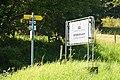 BadBleiberg56 Dobratschseilbahn.jpg