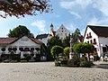 Bad Grönenbach Marktplatz 01.JPG