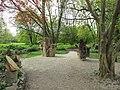 Bad Krozingen - Skulpturen Park - panoramio - Baden de.jpg