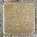 Bad Neuenahr Stolperstein Sven Wolff 2861.JPG