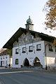 Bad Wiessee Rathaus.jpg