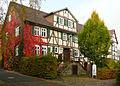 Bad Zwesten Heimathaus.jpg