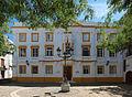 Badajoz, Capitania General 119p-2v.jpg