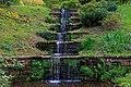 Baden-Baden 10-2015 img26 Kurpark cascade.jpg