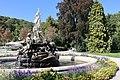 Badener Kurpark - Undine Brunnen 3.jpg