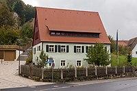 Badhaus D-5-74-147-96 01.jpg
