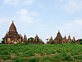 Bagan, Myanmar (10757201903).jpg