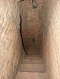 Bagan 99.jpg