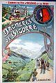 Bagneres de Bigorre (Ulpiano Checa) 02.jpg