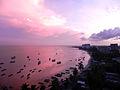 Bahía rosada de Bella Vista.jpg