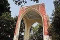 Bahadur Shah Park 004.jpg