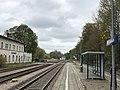 Bahnhof Bad Brambach 04.jpg